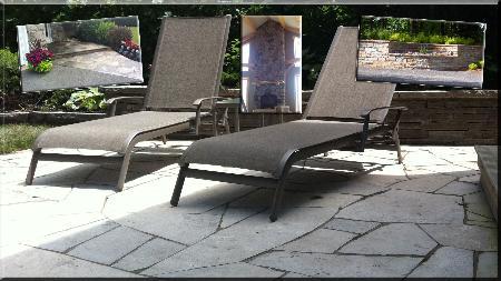 Smith's Stone Masonry - Ottawa, ON K1K 4K6 - (613)294-6462 | ShowMeLocal.com