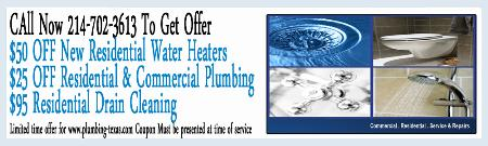 Plumbing Service & Water Damage In Houston - Houston, TX 77077 - (713)909-4302 | ShowMeLocal.com