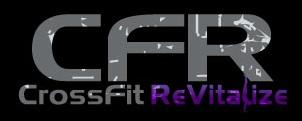 Crossfit Revitalize - Concord, ON L4K 2L7 - (647)273-7410 | ShowMeLocal.com