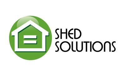 Shed Solutions - Calgary, AB T2C 1J3 - (403)723-0650 | ShowMeLocal.com