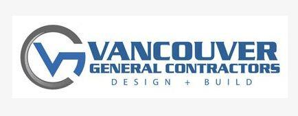 Vancouver General Contractors - Vancouver, BC V5M 1C2 - (604)430-3004 | ShowMeLocal.com