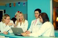 Northwoods Pediatric - Spring, TX 77380 - (281)296-7770 | ShowMeLocal.com