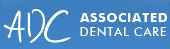 Associated Dental Care - Bloomingdale, IL 60108 - (630)894-5180 | ShowMeLocal.com