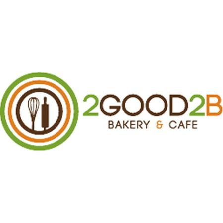 2Good2B Bakery & Cafe - Encinitas, CA 92024 - (760)942-4663 | ShowMeLocal.com