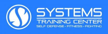 Systems Training Center Hawthorne - Hawthorne, CA 90250 - (424)269-1337 | ShowMeLocal.com