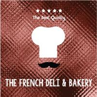 French Bakery & Deli - Fort Lauderdale, FL 33308 - (954)540-9211 | ShowMeLocal.com