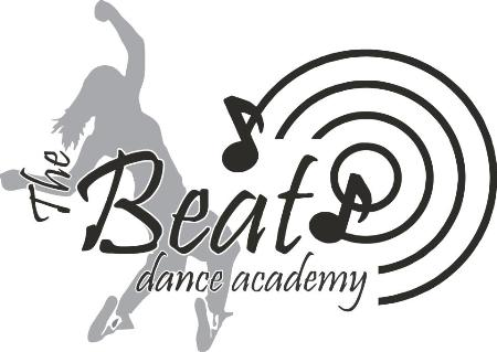 The Beat Dance Academy - Las Vegas, NV 89128 - (702)251-0200 | ShowMeLocal.com