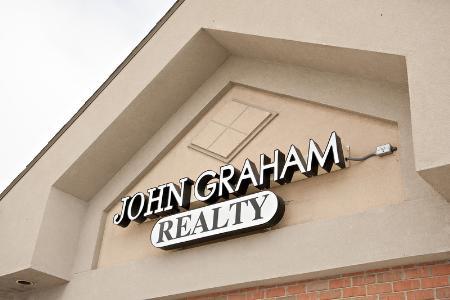 John Graham Inc - Utica, MI 48317 - (586)799-4700 | ShowMeLocal.com
