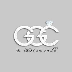 Ggc & Diamonds Buyer San Francisco - San Francisco, CA 94115 - (415)749-9836 | ShowMeLocal.com