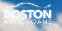 Boston Auto Loan - Boston, MA 02127 - (617)268-1284 | ShowMeLocal.com