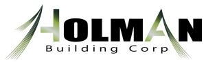 Holman Building Corp - Raleigh, NC 27615 - (919)261-1170 | ShowMeLocal.com
