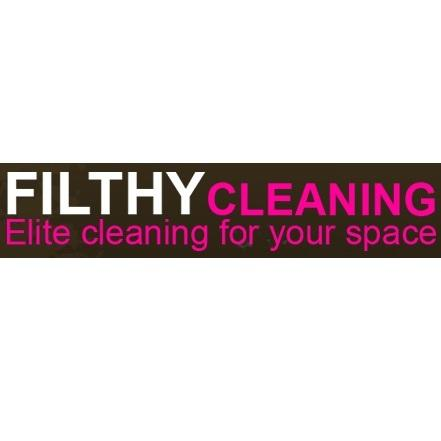 Filthy Cleaning - North Vancouver, BC V7M 0A8 - (604)227-0585 | ShowMeLocal.com