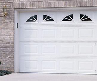 Vip Garage Door Repair Garden Grove - Garden Grove, CA 92840 - (949)639-9572 | ShowMeLocal.com