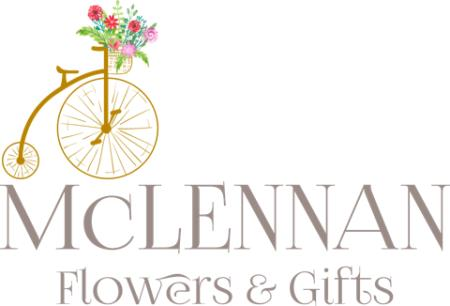 McLennan Flowers & Gifts - London, ON N6P 1R1 - (519)652-2042 | ShowMeLocal.com