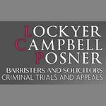 Lockyer Campbell Posner - Toronto, ON M4V 3A1 - (416)847-2560 | ShowMeLocal.com