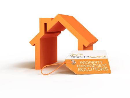 Property Alliance - Lafayette, CA 94549 - (925)413-2881 | ShowMeLocal.com