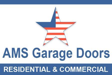 Ams Garage Doors - Austin, TX 78729 - (512)919-4252 | ShowMeLocal.com