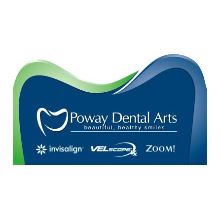 Poway Dental Arts: Peter A. Rich, DMD