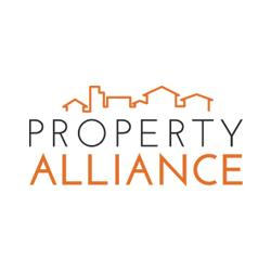 Property Alliance - Placerville, CA 95667 - (530)306-1646 | ShowMeLocal.com