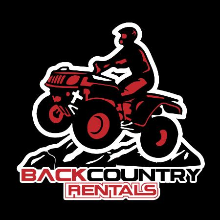 Backcountry Rentals - Surrey, BC V3S 6K3 - (604)227-2869 | ShowMeLocal.com