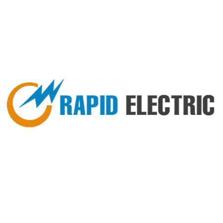 Rapid Electric - San Diego, CA 92111 - (855)201-0025 | ShowMeLocal.com