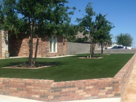 Golf Greens Texas Artificial Grass and lawn sprinkler - Lubbock, TX 79424 - (806)559-7048 | ShowMeLocal.com