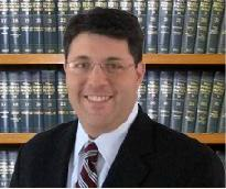Law Office Of Andrew M. Lamkin, P.C. - Plainview, NY 11803 - (516)605-0625 | ShowMeLocal.com