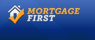Mortgage First - Toronto, ON M4W 3P4 - (416)479-0375 | ShowMeLocal.com