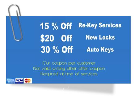Locksmith In Cottonwood - Cottonwood, AZ 86326 - (928)224-8385   ShowMeLocal.com