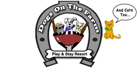 Dogs On The Farm & Cats Too - Atlantic Hghlnds, NJ 07716 - (732)872-7543 | ShowMeLocal.com