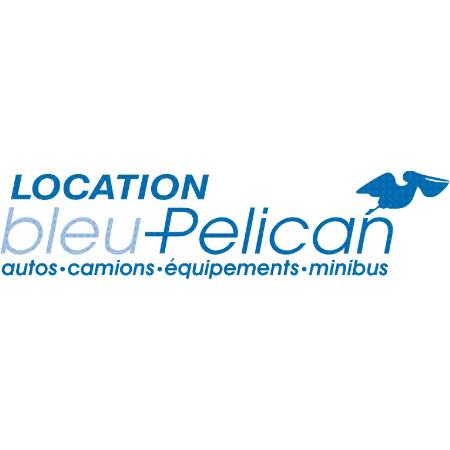 Location Bleu Pelican - Amos - Amos, QC J9T 1N1 - (819)732-8232 | ShowMeLocal.com