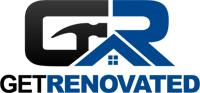 Get Renovated - Aurora, ON L4G 4X1 - (905)727-9643 | ShowMeLocal.com