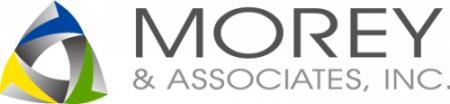 Morey CPA & Associates, Inc. - San Clemente, CA 92673 - (949)485-2011   ShowMeLocal.com