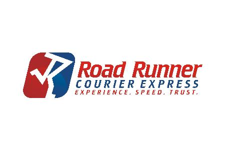 Road Runner Courier Express - Charlotte, NC 28203 - (704)617-6778 | ShowMeLocal.com