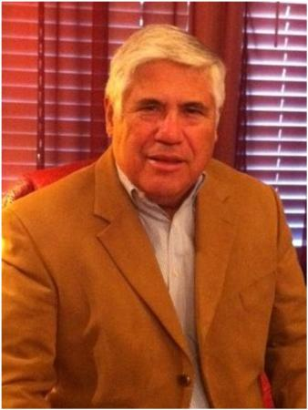 Ed Cuellar Insurance Agency - San Antonio, TX 78238 - (210)647-7112 | ShowMeLocal.com