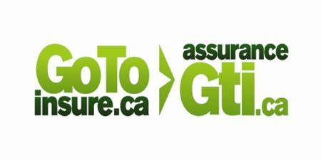 GoToInsure.ca - Upper Queensbury, NB E6G 1X2 - (506)575-8463 | ShowMeLocal.com