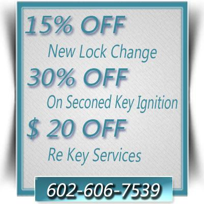 Local Locksmiths Scottsdale,Az - Scottsdale, AZ 85256 - (602)606-7539   ShowMeLocal.com