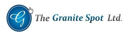The Granite Spot - Mississauga, ON L4Z 1P3 - (416)710-8511 | ShowMeLocal.com