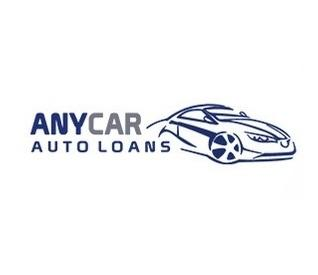 Any Car Auto Loans - Concord, ON L4K 1A2 - (289)892-6388 | ShowMeLocal.com