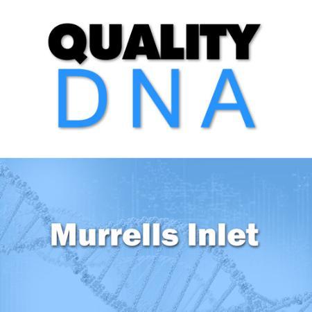 Quality DNA Tests - Murrells Inlet, SC 29576 - (800)837-8419 | ShowMeLocal.com