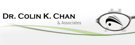 Dr. Colin K. Chan, Optometrist - Toronto, ON M4S 3E2 - (416)486-2020   ShowMeLocal.com