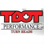 Tdot Performance - Toronto, ON M3J 2N8 - (800)276-7566 | ShowMeLocal.com