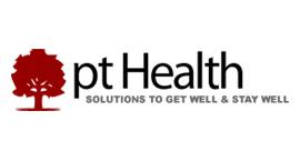 Pt Health - Hamilton, ON L8P 4M4 - (866)749-7461 | ShowMeLocal.com