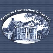 Buchanan Construction Group - Brentwood, TN 37027 - (615)377-0711 | ShowMeLocal.com