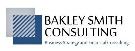Bakley Smith - Consulting - New York, NY 10013 - (917)757-9350   ShowMeLocal.com