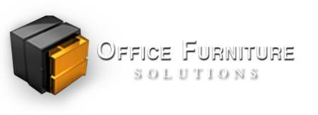 Office Furniture Solutions - Santa Clara, CA 95051 - (408)520-9779 | ShowMeLocal.com