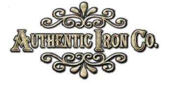 Authentic Iron Company - Niagara Falls, NY 14301 - (716)282-5612 | ShowMeLocal.com