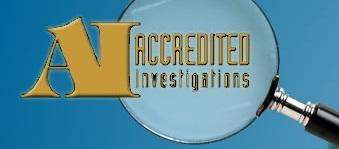 Accredited Domestic Investigations - Rancho Cucamonga, CA 91730 - (909)724-9694 | ShowMeLocal.com