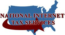 National Internet Tax Services - Fort Worth, TX 76133 - (877)256-3328   ShowMeLocal.com