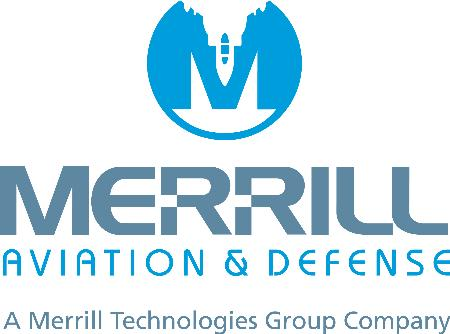 Merrill Aviation & Defense - Saginaw, MI 48602 - (989)921-1490   ShowMeLocal.com